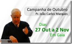 slide_campanha_2_7